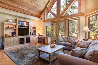 Listing Image 12 for 6400 River Road, Olympic Valley, CA 96146