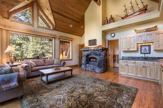 Listing Image 13 for 6400 River Road, Olympic Valley, CA 96146