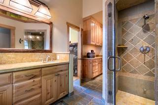 Listing Image 14 for 6400 River Road, Olympic Valley, CA 96146