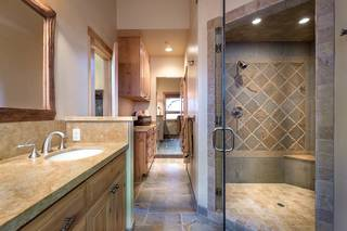 Listing Image 15 for 6400 River Road, Olympic Valley, CA 96146