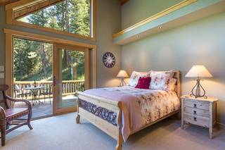 Listing Image 16 for 6400 River Road, Olympic Valley, CA 96146