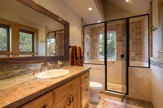 Listing Image 17 for 6400 River Road, Olympic Valley, CA 96146