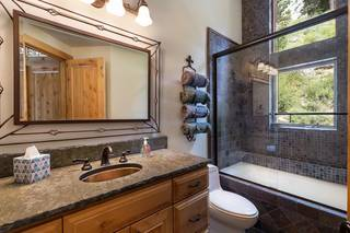 Listing Image 19 for 6400 River Road, Olympic Valley, CA 96146