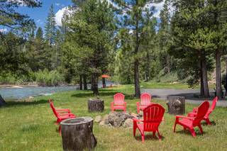 Listing Image 20 for 6400 River Road, Olympic Valley, CA 96146
