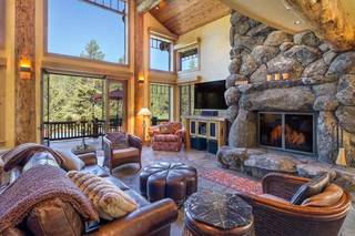 Listing Image 2 for 6400 River Road, Olympic Valley, CA 96146