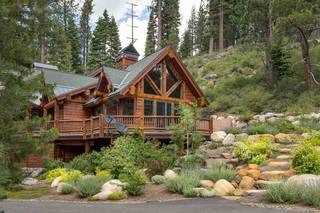 Listing Image 21 for 6400 River Road, Olympic Valley, CA 96146