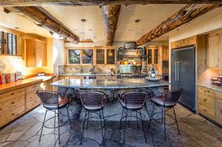 Listing Image 3 for 6400 River Road, Olympic Valley, CA 96146