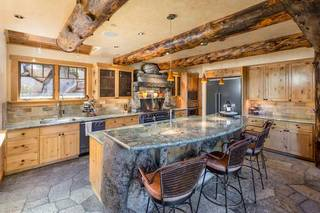 Listing Image 4 for 6400 River Road, Olympic Valley, CA 96146