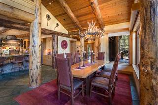 Listing Image 5 for 6400 River Road, Olympic Valley, CA 96146