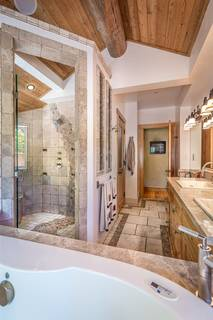 Listing Image 9 for 6400 River Road, Olympic Valley, CA 96146