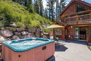 Listing Image 10 for 6400 River Road, Olympic Valley, CA 96146