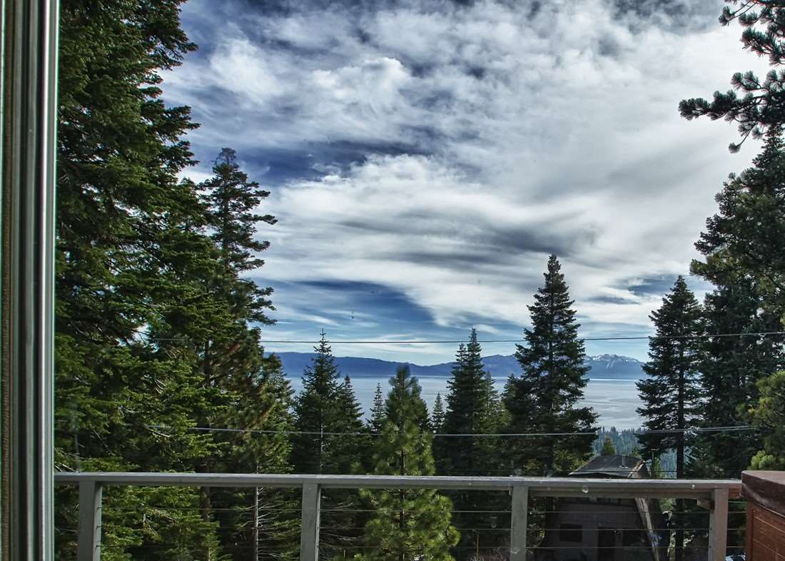 Image for 915 SnowShoe Road, Tahoe City, CA 96145