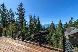 Listing Image 17 for 55 Tahoma Avenue, Tahoe City, CA 96145