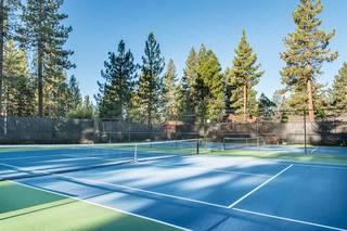 Listing Image 18 for 55 Tahoma Avenue, Tahoe City, CA 96145