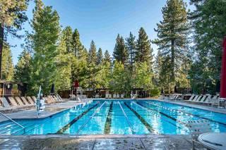 Listing Image 19 for 55 Tahoma Avenue, Tahoe City, CA 96145