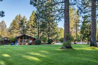 Listing Image 21 for 55 Tahoma Avenue, Tahoe City, CA 96145