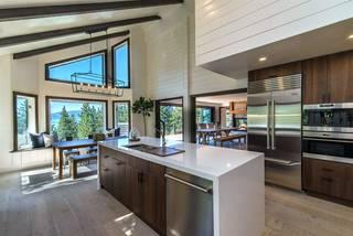 Listing Image 5 for 55 Tahoma Avenue, Tahoe City, CA 96145