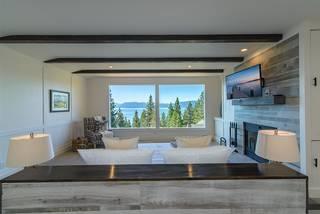 Listing Image 9 for 55 Tahoma Avenue, Tahoe City, CA 96145