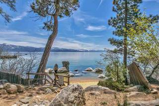 Listing Image 17 for 9699 North Lake Boulevard, Brockway, CA 96143