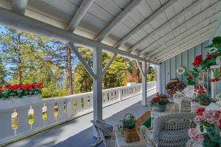 Listing Image 3 for 9699 North Lake Boulevard, Brockway, CA 96143