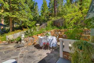 Listing Image 6 for 9699 North Lake Boulevard, Brockway, CA 96143
