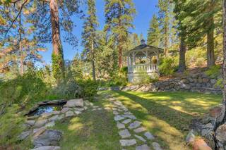 Listing Image 8 for 9699 North Lake Boulevard, Brockway, CA 96143