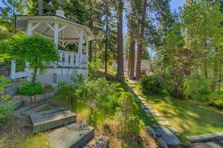 Listing Image 9 for 9699 North Lake Boulevard, Brockway, CA 96143