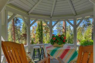 Listing Image 10 for 9699 North Lake Boulevard, Brockway, CA 96143