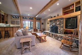 Listing Image 12 for 260 Sierra Crest Trail, Olympic Valley, CA 96146