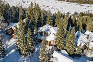 Listing Image 19 for 260 Sierra Crest Trail, Olympic Valley, CA 96146