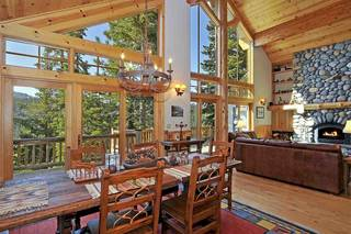 Listing Image 6 for 260 Sierra Crest Trail, Olympic Valley, CA 96146