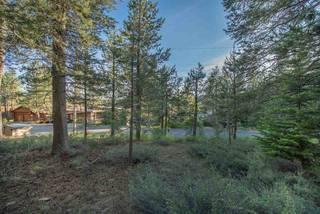 Listing Image 7 for 11545 Bennett Flat Road, Truckee, CA 96161