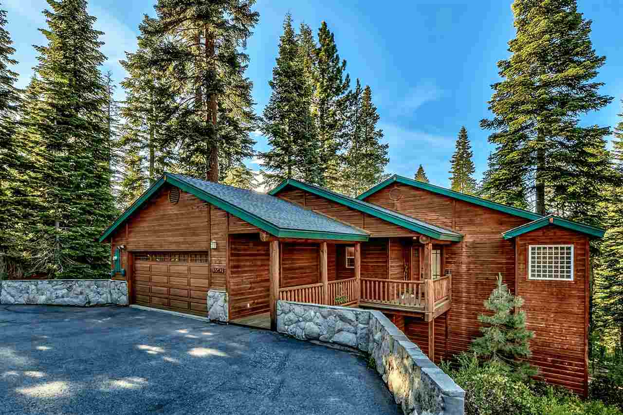 Image for 13342 Davos Drive, Truckee, CA 96161