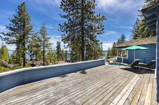 Listing Image 11 for 85 Speedboat Avenue, Kings Beach, CA 96143