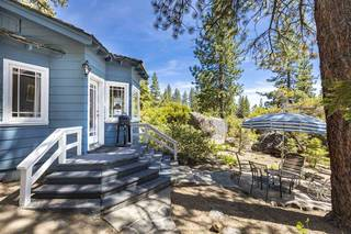 Listing Image 19 for 85 Speedboat Avenue, Kings Beach, CA 96143