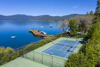 Listing Image 6 for 85 Speedboat Avenue, Kings Beach, CA 96143
