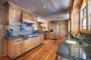 Listing Image 10 for 85 Speedboat Avenue, Kings Beach, CA 96143