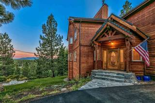 Listing Image 1 for 13075 Oberwald Way, Truckee, CA 96161-0000