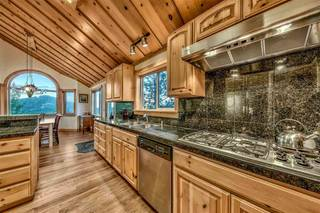 Listing Image 11 for 13075 Oberwald Way, Truckee, CA 96161-0000