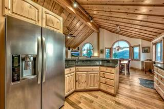 Listing Image 12 for 13075 Oberwald Way, Truckee, CA 96161-0000