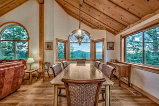 Listing Image 13 for 13075 Oberwald Way, Truckee, CA 96161-0000