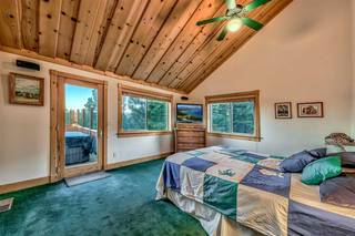 Listing Image 14 for 13075 Oberwald Way, Truckee, CA 96161-0000