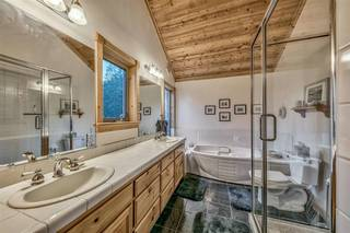Listing Image 15 for 13075 Oberwald Way, Truckee, CA 96161-0000