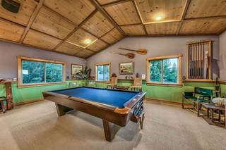 Listing Image 16 for 13075 Oberwald Way, Truckee, CA 96161-0000