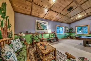 Listing Image 17 for 13075 Oberwald Way, Truckee, CA 96161-0000