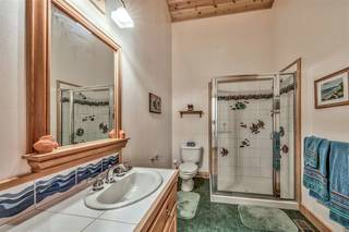 Listing Image 18 for 13075 Oberwald Way, Truckee, CA 96161-0000