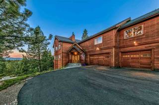 Listing Image 2 for 13075 Oberwald Way, Truckee, CA 96161-0000
