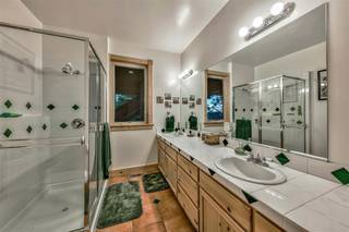 Listing Image 21 for 13075 Oberwald Way, Truckee, CA 96161-0000