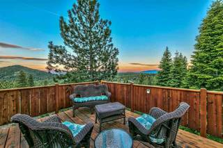 Listing Image 3 for 13075 Oberwald Way, Truckee, CA 96161-0000