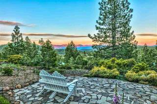 Listing Image 4 for 13075 Oberwald Way, Truckee, CA 96161-0000